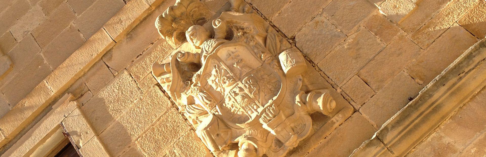Gran Enciclopedia de Navarra (GEN)
