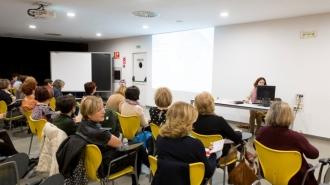 Cursos y talleres 2020 en invierno Civican