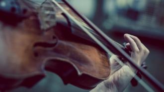 """Da inicio este miércoles el ciclo """"Música de Primavera"""" en Civican"""