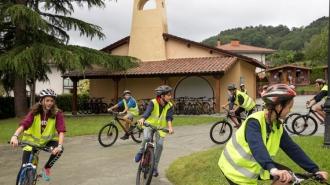 Más de 2.000 preinscripciones realizadas para el Campus Hondarribia