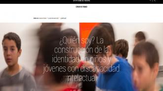 Los centros Isterria y Río Irati en los Cursos de Verano de la Universidad de Navarra