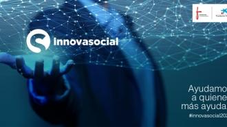 InnovaSocial 2020