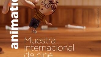 Animatic, reconocido por los European Animation Emile Awards