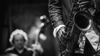 Jazz en Civican