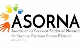 La entidad Asorna, elegida para el programa Talento Solidario