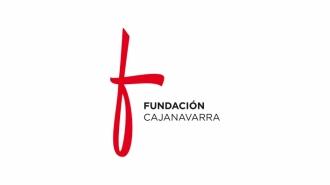 Informe Tercer Sector Fundación Caja Navarra
