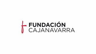 Fundación Caja Navarra cierra un 2018 muy importante para su futuro