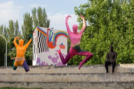 Programa de actividades Verano 2020 CIVICAN