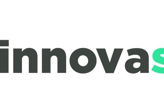 Proyectos apoyados programa Innov@Social