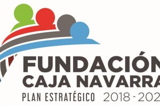 Plan Estratégico 2018-2022