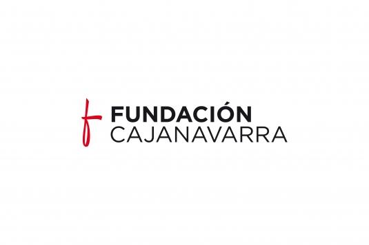 Memoria 2018 Fundación Caja Navarra