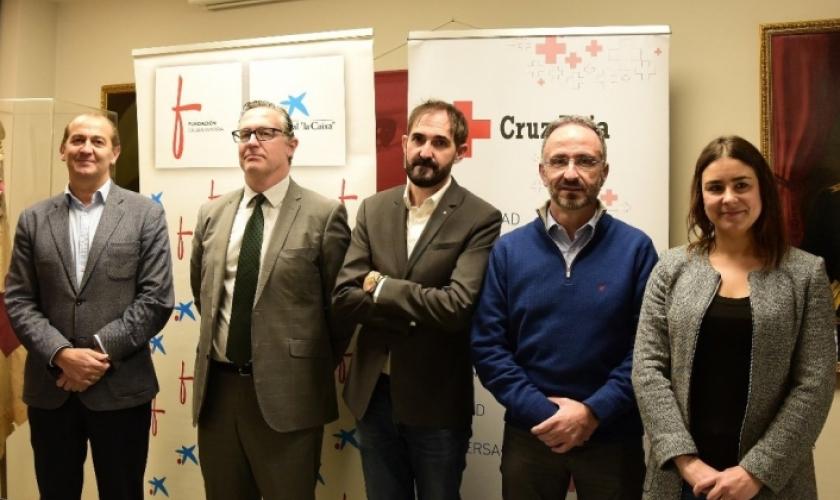 """""""Percepción de la soledad en las personas mayores en Navarra"""""""