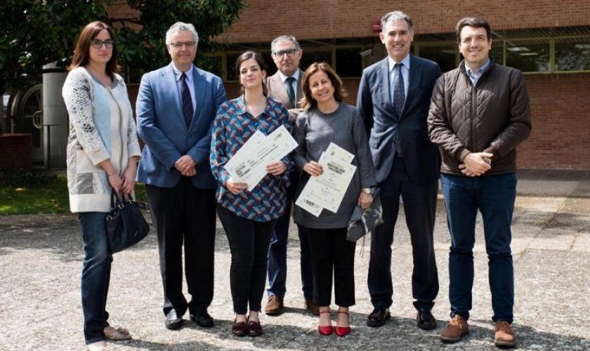 """Premios """"Arquitectura, entorno y envejecimiento"""" de Foro Qpea"""