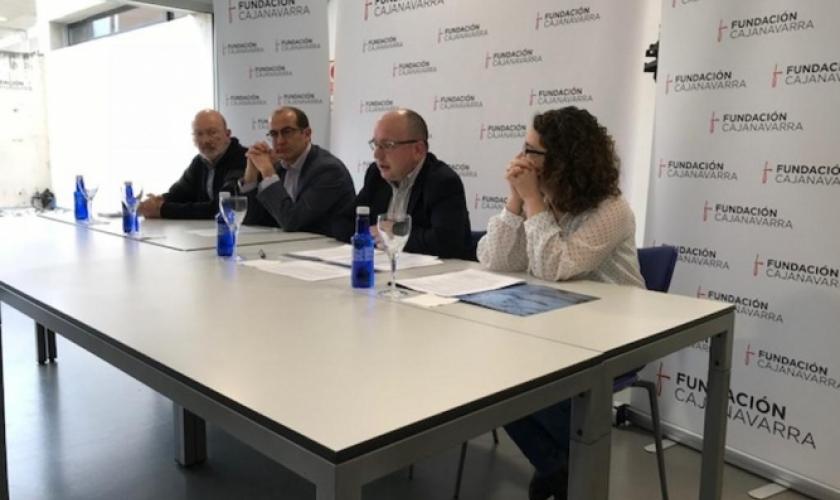 """EACNUR eta Munduko Medikuak, """"Ahaztutako Krisien Funtserako"""" aukeratutako proiektuak"""