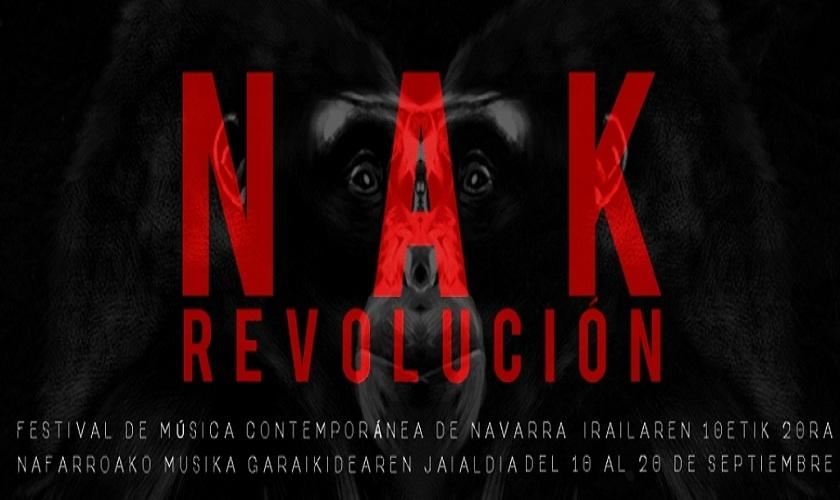 NAK llega a CIVICAN