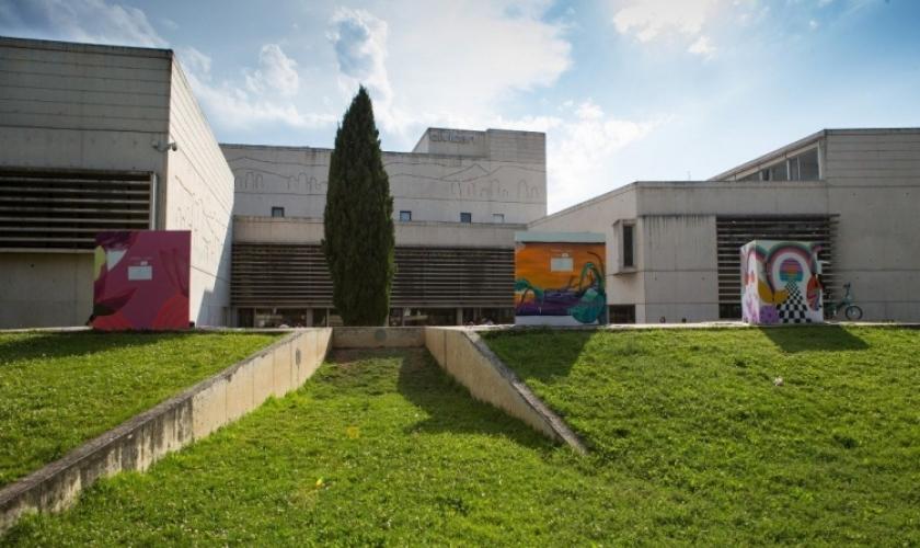 Gran acogida a los cursos y talleres de otoño en CIVICAN