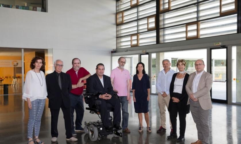 Navarra, más solidaria. Carta del Patronato de Fundación Caja Navarra
