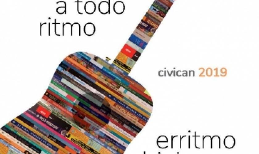 Guía de lectura de Civican 2019