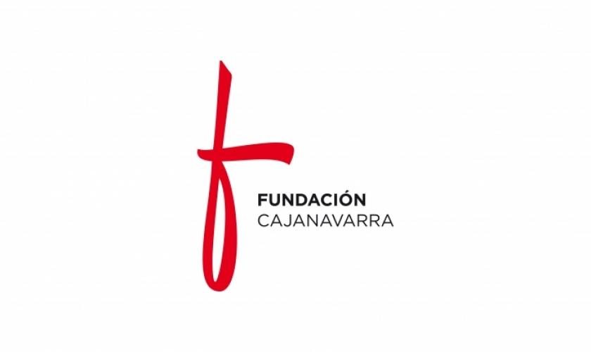 Comunicación de Fundación Caja Navarra