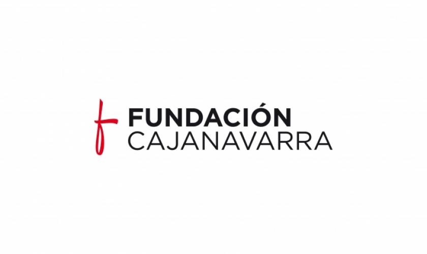 Reconocimiento Especial del Jurado de los Premios Actualidad Económica
